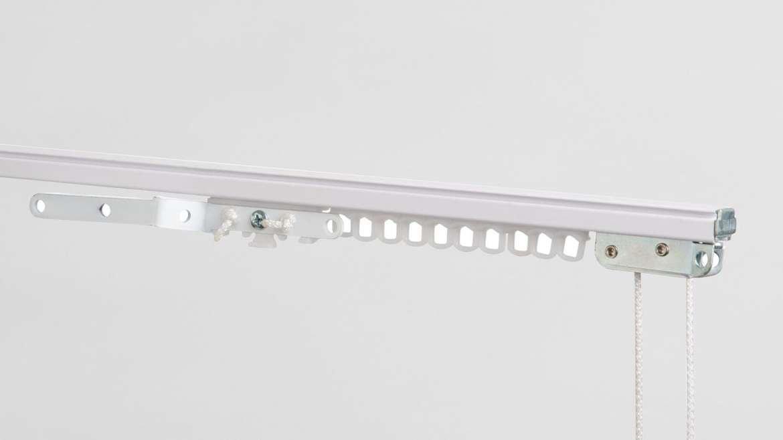 Sistema de cortinero motorizado – RMC.